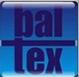 Балтекс
