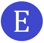 ООО «Эпсилон»